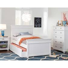 White Bedroom Furniture Set Twin Beautiful White Twin Bedroom Sets Set Stylish Decorating Ideas A