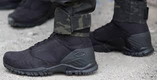 oakley light assault boot cheap oakley assault boots heritage malta
