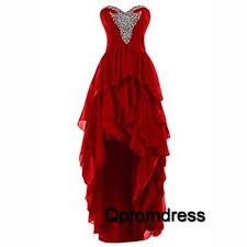 best 25 teen formal dresses ideas on pinterest pastel dresses