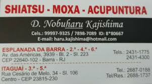 si e de shiatsu haru kajishima acupuntura shiatsu e moxabustão home