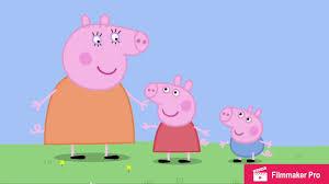 halloween animations clip arts mlg peppa pig halloween youtube