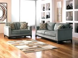 cool area rugs cool living room rugs home living room what size area rug for