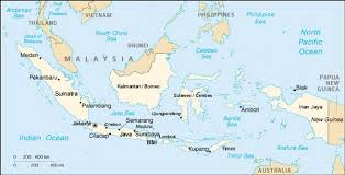 brunei map in world the island of borneo sarawak and sabah