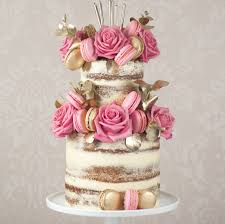 wedding cake decorating classes london the most beautiful semi wedding cakes hitched co uk