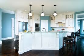 kitchen designers vancouver kitchen bathroom design portfolio classic kitchens parksville