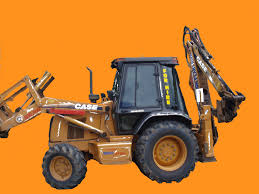 loader backhoe common faults u2013 alr earthmoving repairs