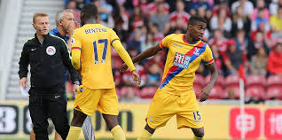 alan pardew reveals plans for jonathan benteke read crystal palace