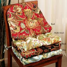 Kitchen Chair Ideas Lovely Kitchen Chair Pads 1000 Ideas About Kitchen Chair Cushions