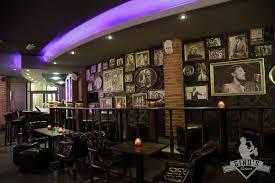 chambre de commerce luxembourg restaurant l appé d entreprendre chambre de commerce