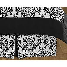 White Bed Skirt Queen Bed Skirts Dust Ruffles Kmart