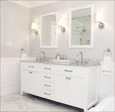 bathroom lowes bathroom sinks and vanities standard bathroom