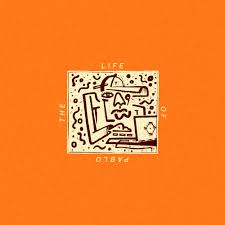 Persian Rugs Party Next Door by Hip Hop Passion U2013 Just Another Weblog