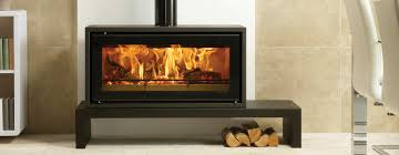 home simply heat home heating supplies christchurch