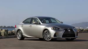 lexus van nuys used cars used 2017 lexus is 200t sedan pricing for sale edmunds