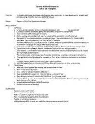 Sample Resume Of Project Coordinator Sample Resume Project Coordinator Project Coordinator Sample