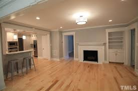 hardwood floors durham nc home decorating interior design bath