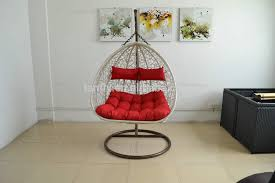 Hanging Chairs For Bedrooms Cheap Wholesale Cheap Indoor Wicker Hanging Cane Chairs For Bedrooms