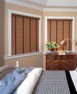 Vertical Blinds Las Vegas Nv Horizontal And Mini Blinds Las Vegas Nv Home Impressions Inc