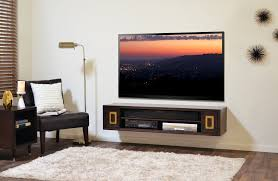 Led Tv Furniture Living Room Wooden Table Decor 2017 Living Room Design With Tv