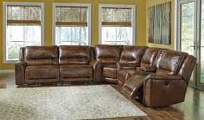 signature design by ashley jayron u76600 sectional sofa with 2