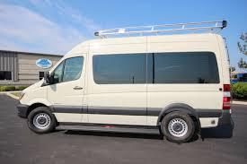mercedes sprinter camper van custom family sprinter van with comfort and style