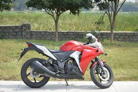 honda cbr bike models my love story honda cbr 250r review team bhp