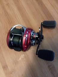 bps bionic plus fishing flea market bass fishing forums