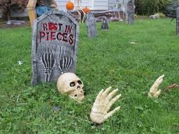how will you celebrate halloween this year share your comments