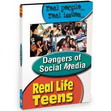 bureau social the bureau for at risk youth topic social skills