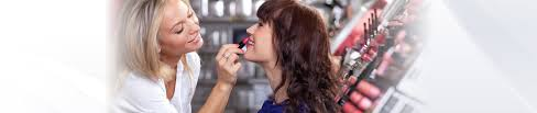 makeup school toronto makeup lessons courses classes and school toronto taha academy