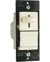 dimmer switch for halogen ls here s a great deal on legrand pass seymour lscl453placcv4