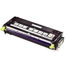 10375 dell laser toners 593 10375 servers plus