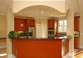 Kitchen Cabinet Height Above Counter Kitchen Wonderful Kitchen Counter Cabinet Wonderful Kitchen