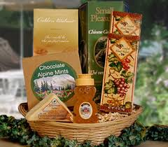 gift baskets with free shipping 18 best free shipping gift baskets images on gift