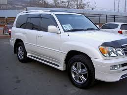 lexus lx 450 hp lexus lx 450 pictures posters news and videos on your pursuit