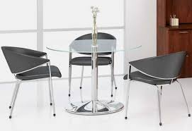 Circular Boardroom Table Fancy Round Glass Meeting Table Glass Meeting Tables Archiproducts