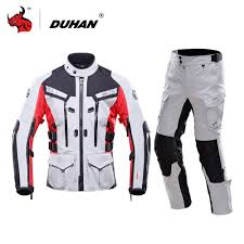 motorcycle racing jacket online get cheap waterproof motorcycle jacket aliexpress com