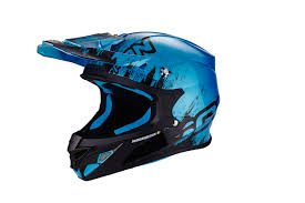 scorpion motocross helmets scorpion sports europe vx 21 air