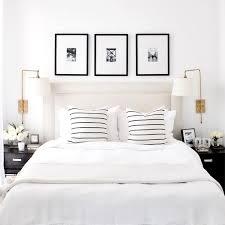 bedroom essentials the everygirl s bedroom essentials the everygirl
