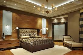bedroom breathtaking luxury bedroom ceiling decor mesmerizing