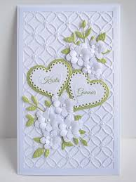 weding cards wedding card minu kaardid karbid jm my cards boxes etc