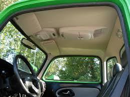 Antique Auto Upholstery Home Auto Interior Decorators
