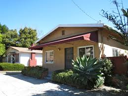 rented craftsman house with hardwood floors garage and workshop