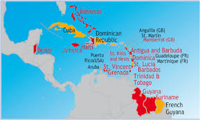 map usa barbados sections offices u s embassy in barbados the eastern