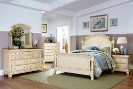 White Bedroom Set Furniture Stunning Off White Bedroom Set Contemporary House Design