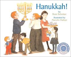 hanukkah book hanukkah jpg