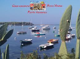 noleggio auto porto cesareo casa vacanze donn italia porto cesareo booking