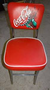 coca cola table and chairs coke chairs coca cola table chair set lot 311 milan design week