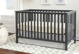 furniture cozy baby mod olivia crib for your nursery furniture