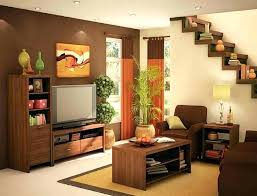 small room designs small house interior design ideas philippines living room designs
